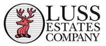 Luss Estates